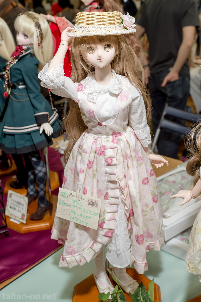 DollShow浅草1-2243-DSC_2241