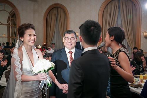 41台北西華婚攝