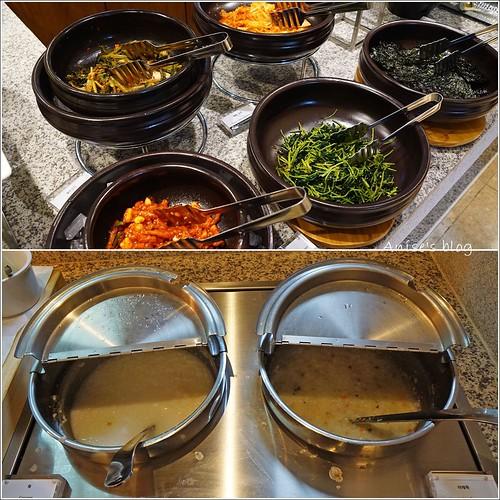 Tmark Grand Hotel Myeongdong_023
