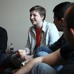 Smallgroupsharing3.jpg