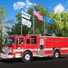 Pierce Carpinteria-Summerland FPD, CA 29447 by Pierce MFG