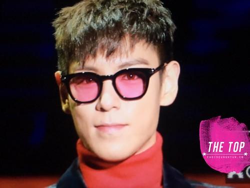 BigBang-MadeV.I.PTour-Nanchang-25mar2016-TheTOP-13