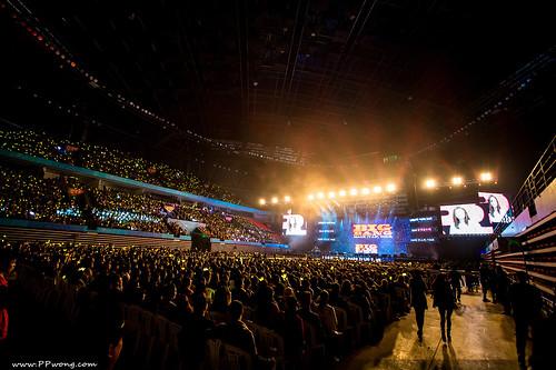 BIGBANG FM Shenzhen HQs 2016-03-13 (173)
