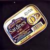sardines-003