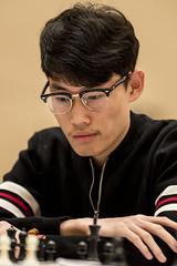 20161007_millionaire_chess_R4_1161