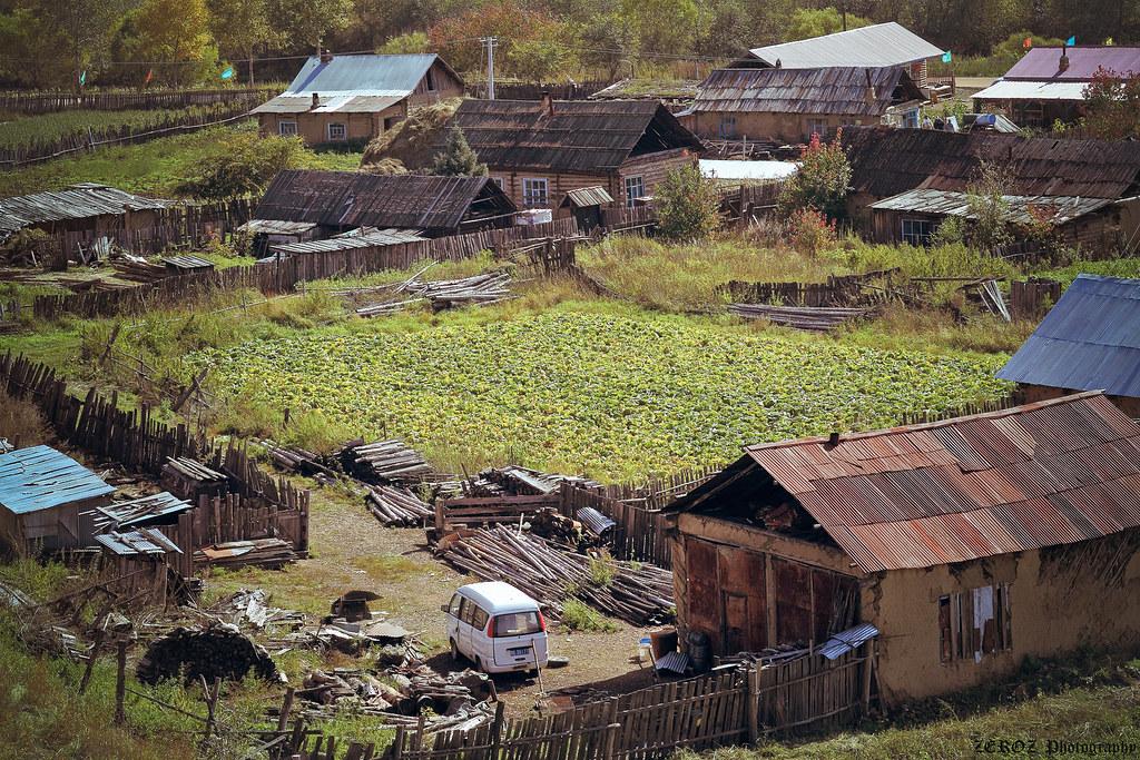 內蒙古‧印象2131-34-2.jpg