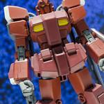 gunplaexpo2014_1-15
