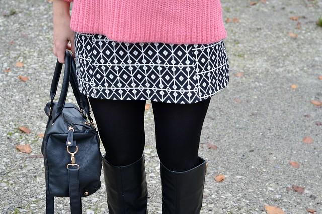Glamorous Skirt 5