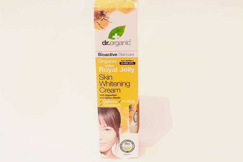 Dr_Organic_Whiitening_Cream