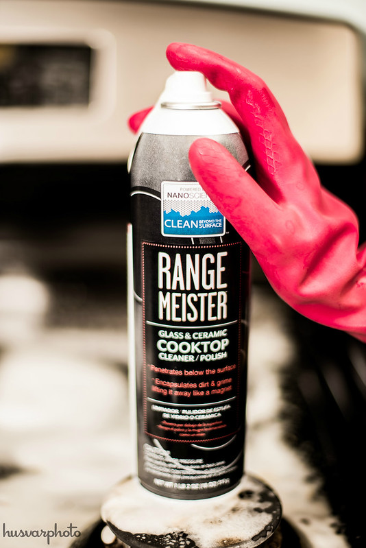 range meister cooktop cleaner in_the_know_mom