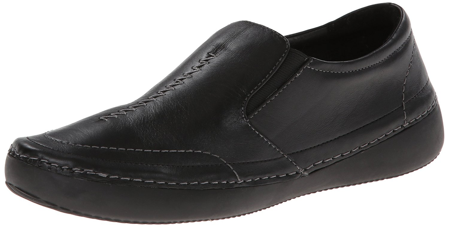 Vionic Women S Addison Slip On Shoes