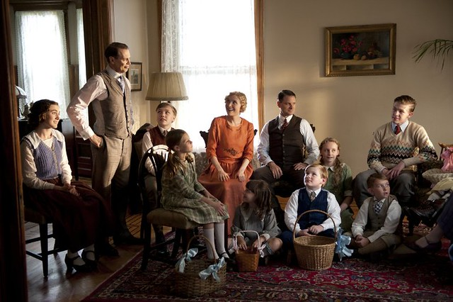 boardwalk-empire-familia-al-completo