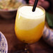 Small photo of Mango lassi