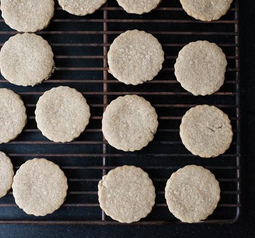 Buckwheat Cookies (3 of 6).jpg