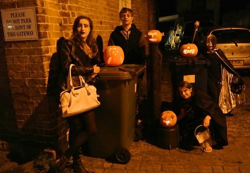 halloween 2014 782