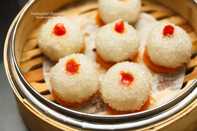 dim-sum-feast-si-chuan-dou-hua-parkroyal-kuala-lumpur
