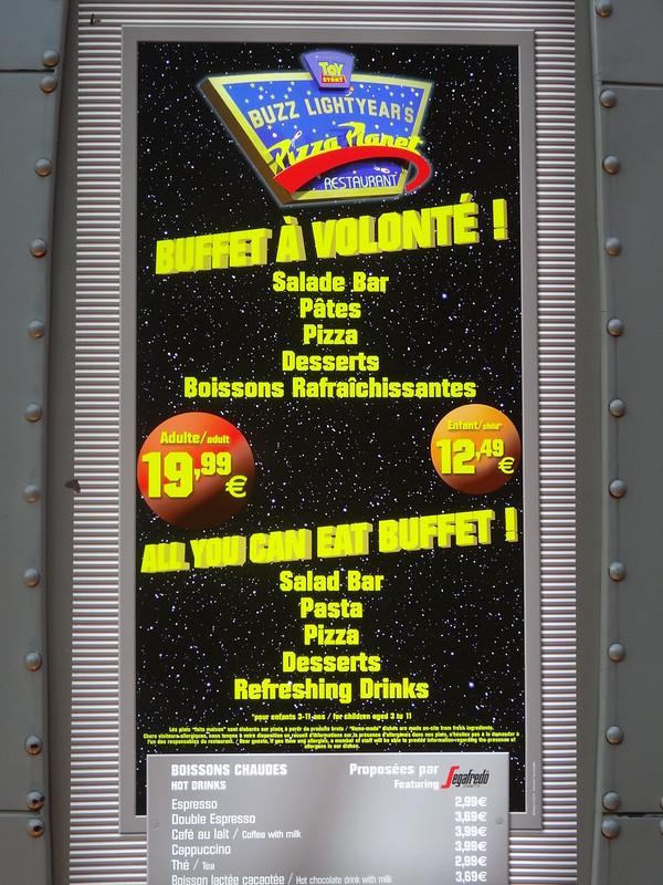 Pizza Planet - Page 18 15520564074_fc9fcf58ed_c