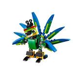 LEGO Creator 31031 C