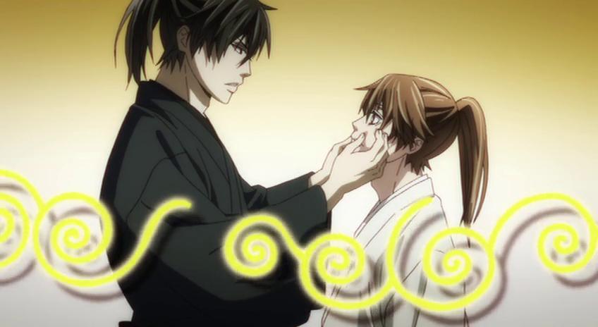Hybrid Child OVA 3 (18)