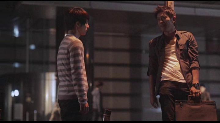 Doushitemo Furetakunai Movie (32)