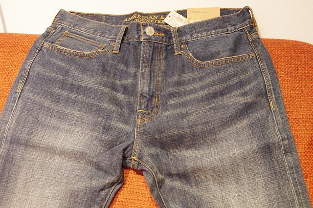 ファッション通販セール.com_229