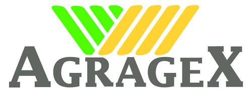 logo AGRAGEX