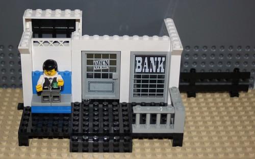 6765_Lego_Western_Main_Street_14