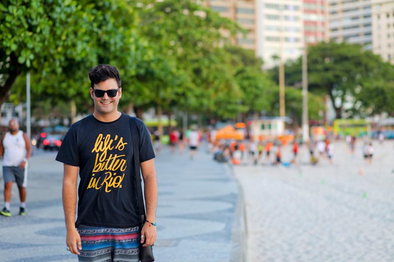blux_rio_look_do_dia_carioca_burberry_bag_moda_masculina_menstyle