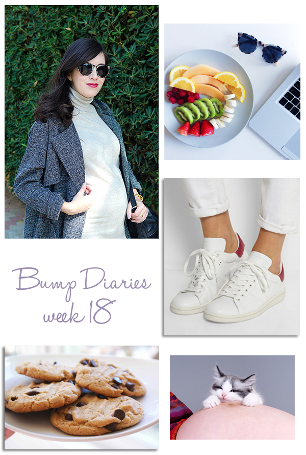 fashionpea_week18_maternity