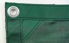 bag(0.0), textile(0.0), aqua(0.0), coin purse(0.0), turquoise(0.0), mesh(0.0), net(0.0), wallet(0.0), tartan(0.0), zipper(0.0), pattern(1.0), teal(1.0), green(1.0), design(1.0),
