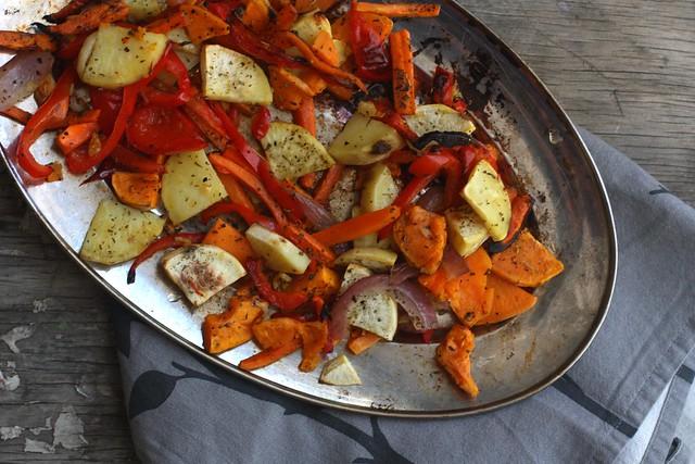 Zesty Autumn Soup 2.1