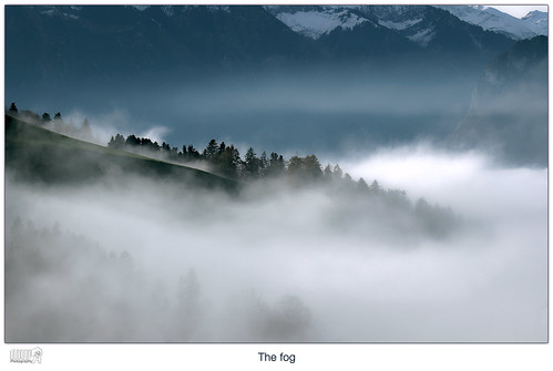 autumn sky mist mountains alps green nature fog clouds forest canon landscape eos europe nebel hill ngc lonelyplanet dslr mystic nationalgeographic fantasticnature cantonberne