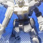 gunplaexpo2014_1-118