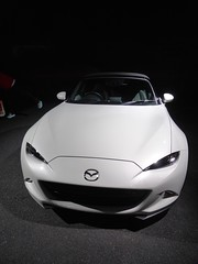 automobile, automotive exterior, vehicle, performance car, automotive design, mazda, concept car, land vehicle, luxury vehicle, supercar, sports car,