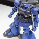 gunplaexpo2014_2-126