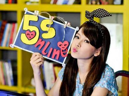 5s Online - Vtv6 (2013)