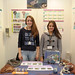 Wed, 19/11/2014 - 14:26 - Stand Galiciencia 2014
