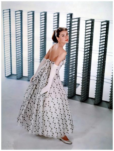 Hepburn22
