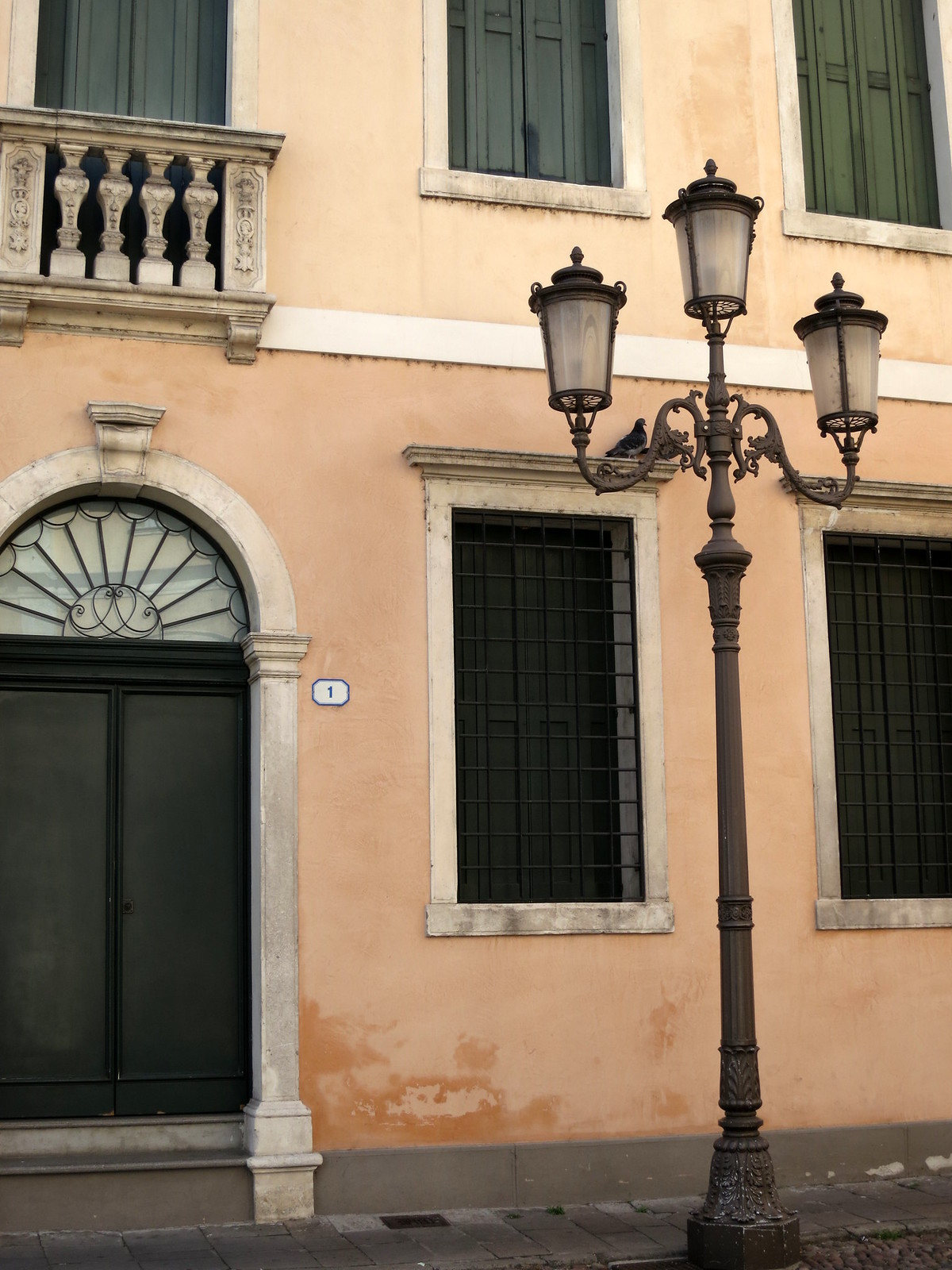 Padova 176