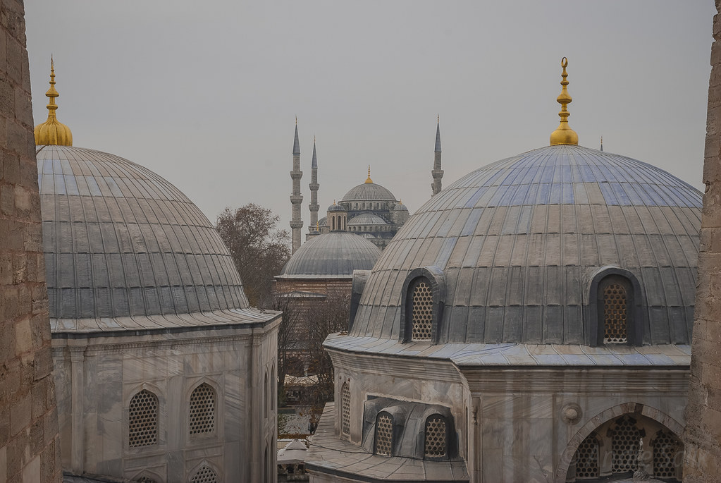 Istanbul 14:36:05 DSC_4858