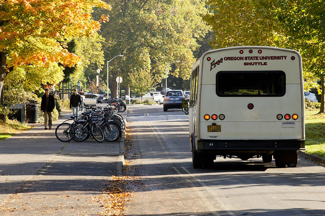 IntercityBus_bikes_Fall
