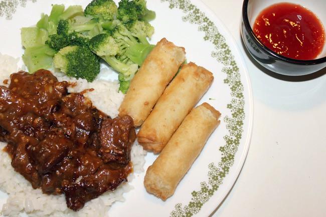 meals_26