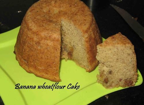 Banah-bread11