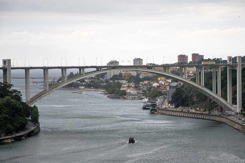 Porto'14 2234