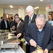 120314_Regents_Luncheon-8