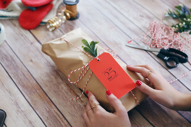 Boden Gift Guide