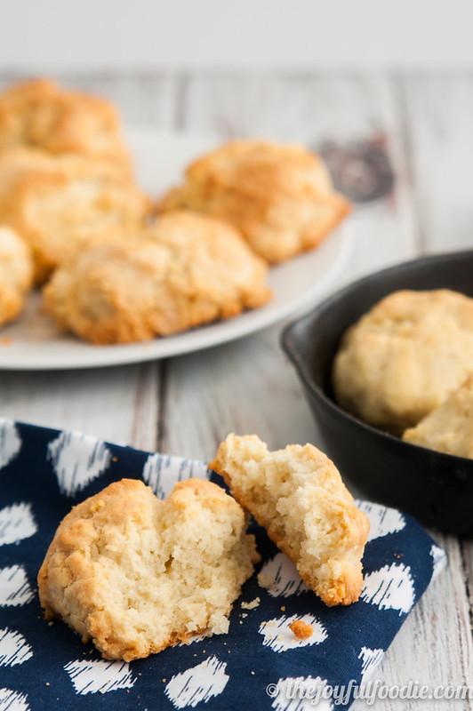 gluten-free-drop-biscuits-4