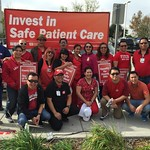 San Bernardino County Supervisors Approve 2-year Agreement with Nurses Union