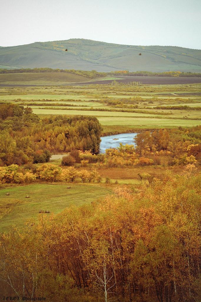 內蒙古‧印象2103-8-2.jpg