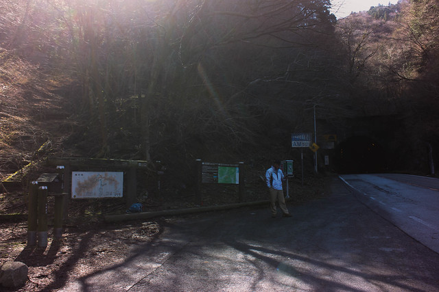 2014-03-31_00018_伊豆稜線トレイル.jpg